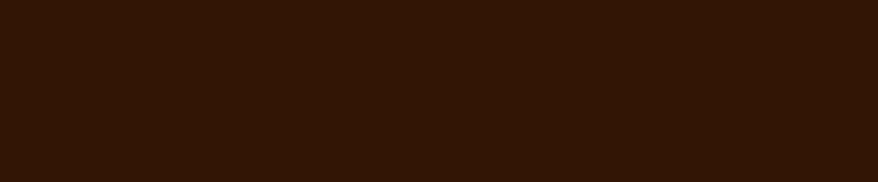 Fnley_script_logo_78291
