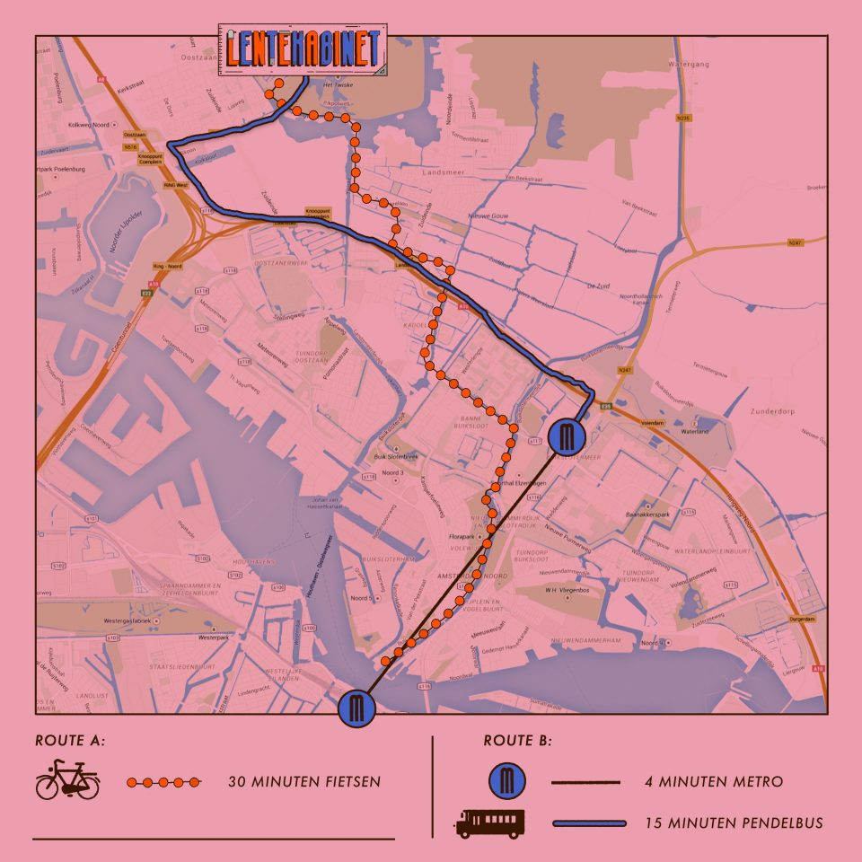 LK19_preview_fietsroute_square