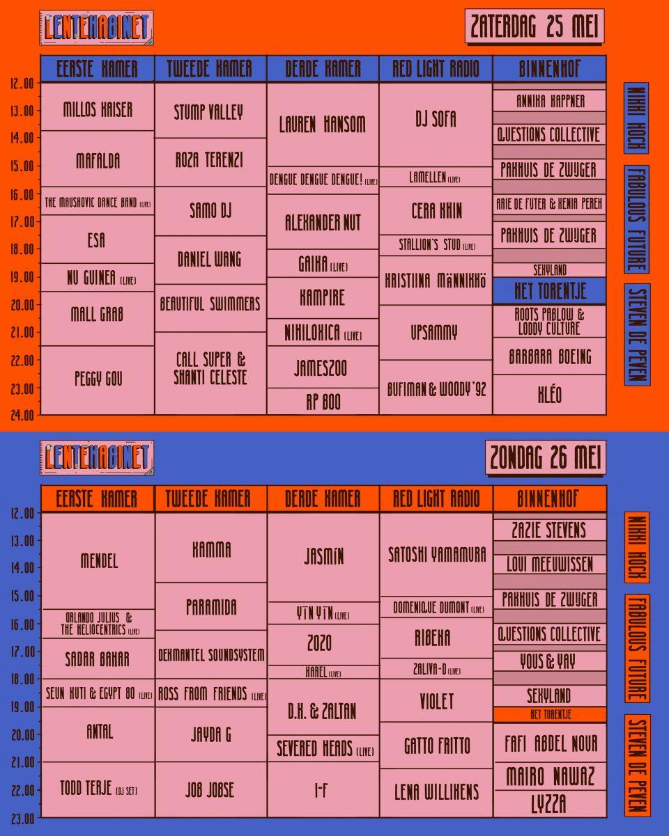 LK19_timetable_4x5