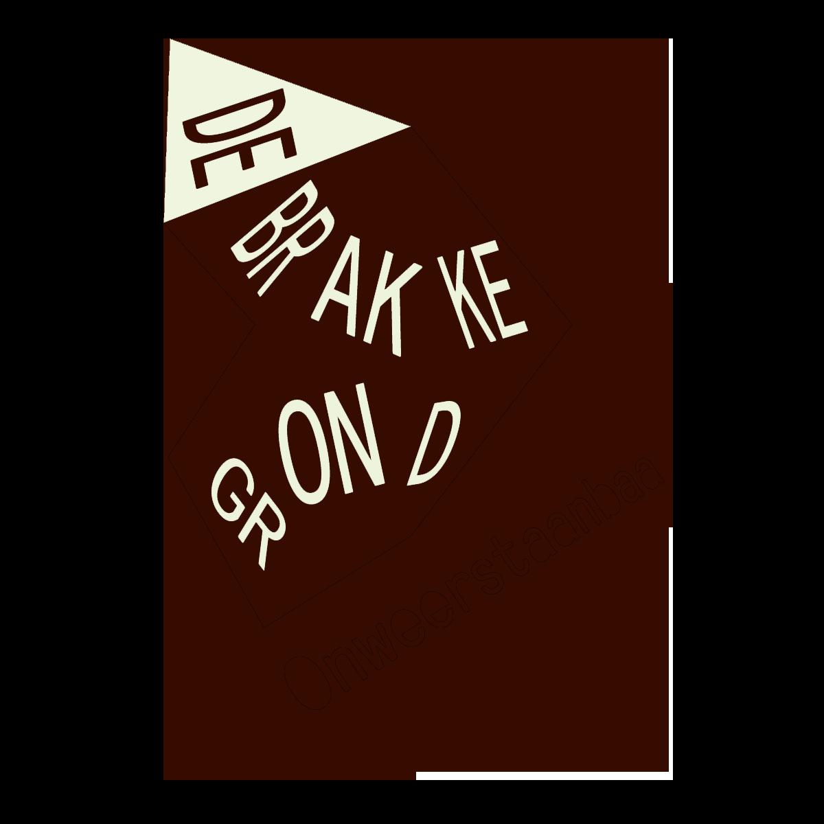 Logo_de_brakke_grond-bruin